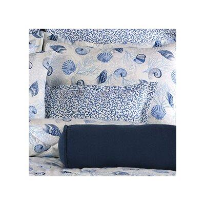 Barbados Oblong Pillow