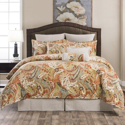 Bergstrom Neckroll Bolster Pillow