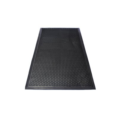 Maze Durable Anti Fatigue Utility Mat