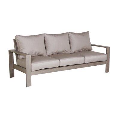 Potsdam Sofa - Product photo