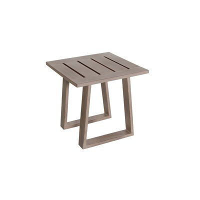 Potsdam Side Table