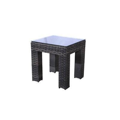 Bora Bora Side Table