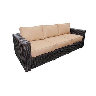 Santa Monica Modular Sofa