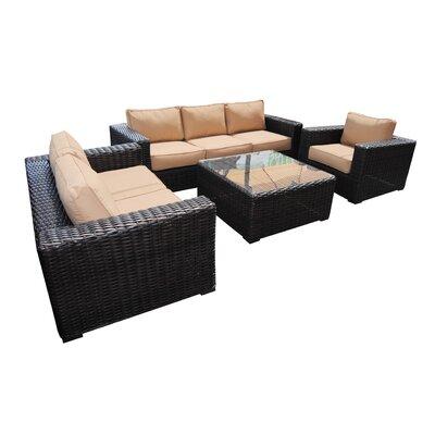 Select Sofa Set Product Photo