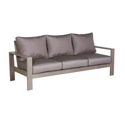 Sofa Cushions - Product photo