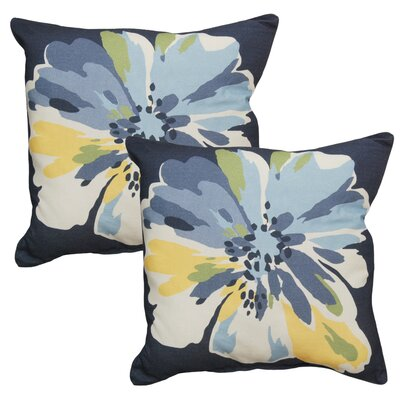 Havard Outdoor Throw Pillow