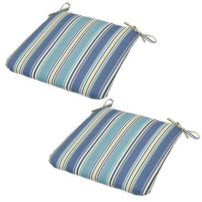 Aranmore Outdoor Seat Cushion