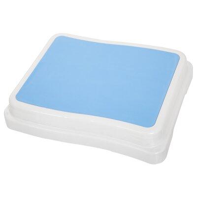 Non-Slip Step Bath Mat