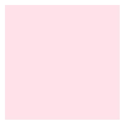 Jersey Knit Fabric By The Yard Color: Baby Pink