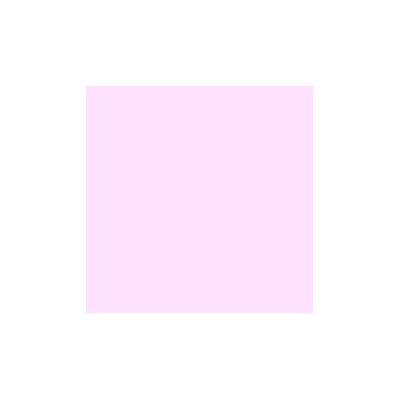 Flannel Fabric By The Yard Color: Pink