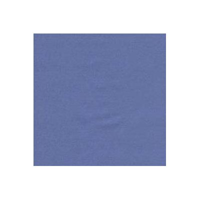 Flannel Fabric By The Yard Color: Denim Blue