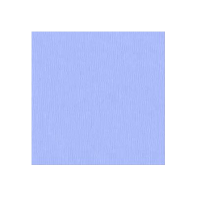 Solid Woven Fabric By The Yard Color: Blue