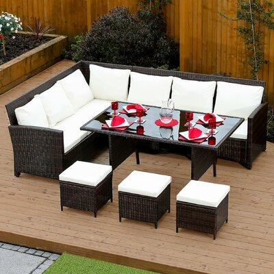 hokku designs ecksofas eckcouches online kaufen m bel. Black Bedroom Furniture Sets. Home Design Ideas