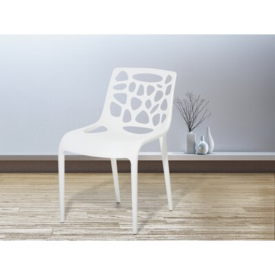 Sandiford Dinning Chair