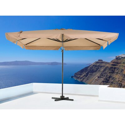 Image of 10' Monti Cantilever Umbrella