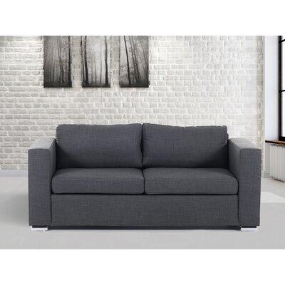 Donte Sofa