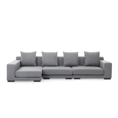 Kegley Modular Sectional