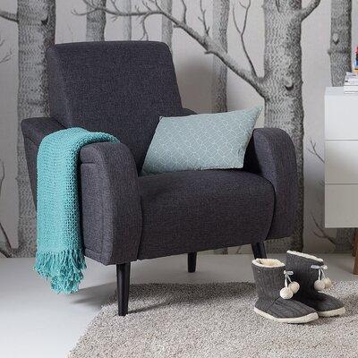 Lisburn Armchair