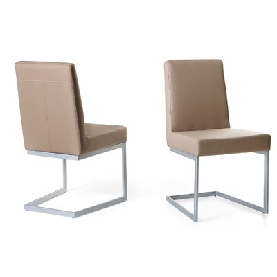 Aticus Upholstered Dining Chair