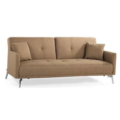 Carrow 3 Seater Sofa Bed