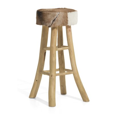 Dalton 31 Bar Stool
