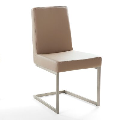 Atticus Upholstered Dining Chair