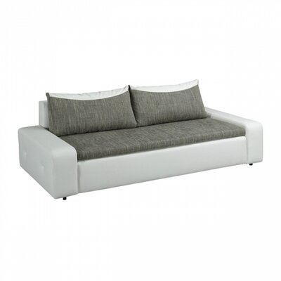 Michaelson Sleeper Sofa