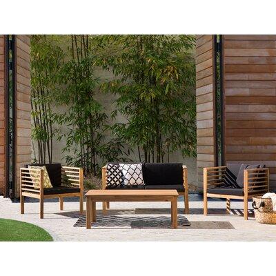 Pacific Sofa Set Cushions 62 Product Image
