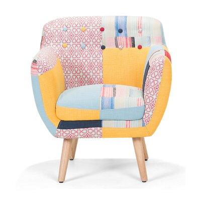 Melby Armchair