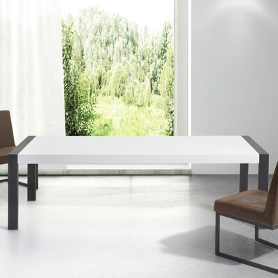 Arctic I Dining Table