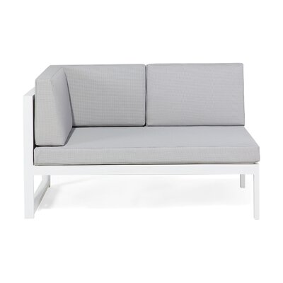 Magnificent Sectional Set Product Photo