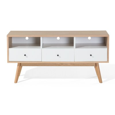 Tucson TV Stand for TVs up to 49