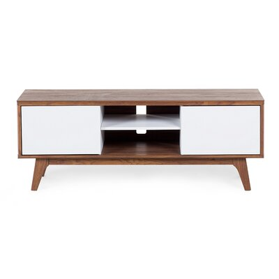 Rochester 56 TV Stand