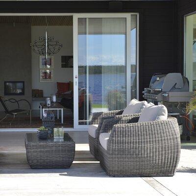 rattan lounge sessel grau, grau-rattan loungesessel online kaufen | möbel-suchmaschine, Design ideen