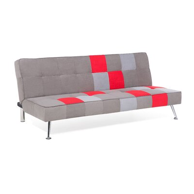 Olsker 3 Seater Sofa Bed