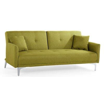 Lucan 3 Seater Sofa Bed