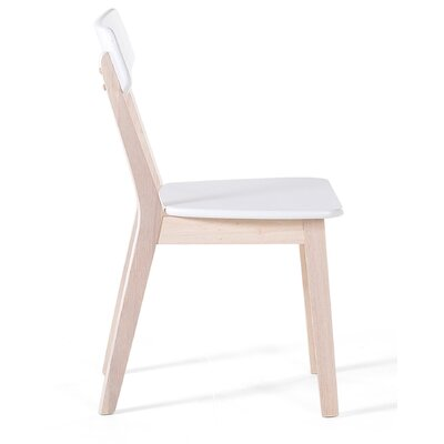 Santos Dining Chair