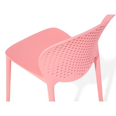 Raychel Dining Chair