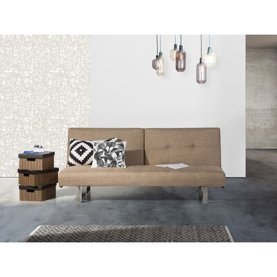 Cork 3 Seater Sofa Bed