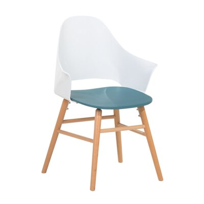 Swope Dining Chair