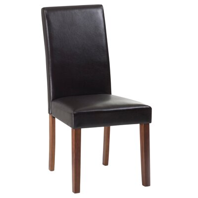 Ewing Upholstered Dining Chair