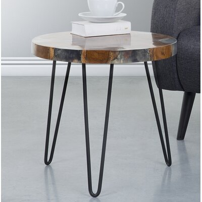 Zambrana Coffee Table