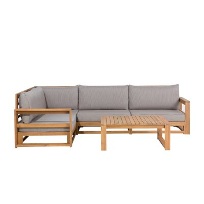 Sectional Set 1445