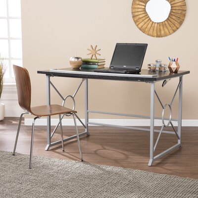 Henning Tilt Top Drawing Table 758 Product Image
