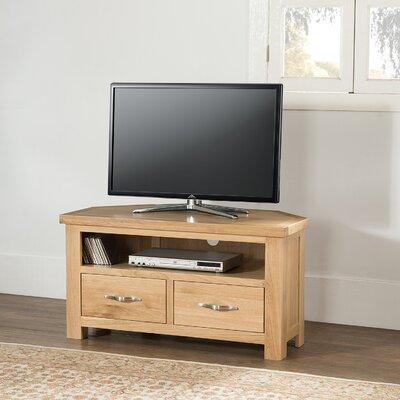 TV-Schränke online kaufen   Möbel-Suchmaschine   ladendirekt.de
