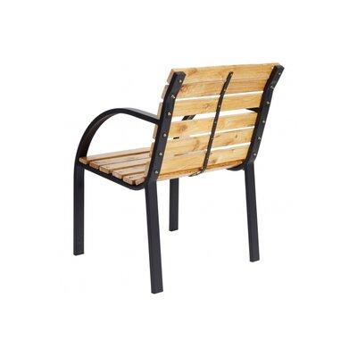 naturalbeige-metall Gartenstühle online kaufen | Möbel-Suchmaschine ...