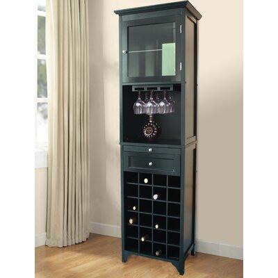 fichte-massiv Weinregale online kaufen | Möbel-Suchmaschine ...