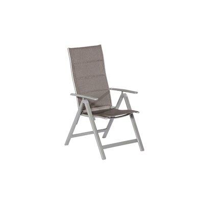 Metall Gartenstühle online kaufen | Möbel-Suchmaschine | ladendirekt.de