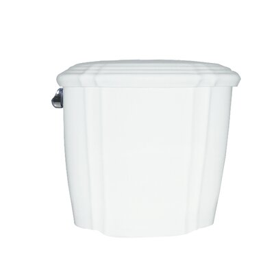 Monroe 1.6 GPF Toilet Tank