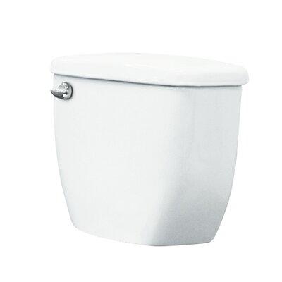 McKinley 1.28 GPF Toilet Tank